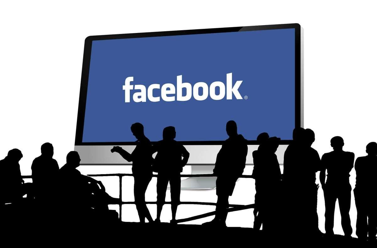 Die sozialen Netzwerke stehen für einen digitalen Kolonialismus, dessen wichtigste Einnahmequelle die Daten der Nutzer sind.