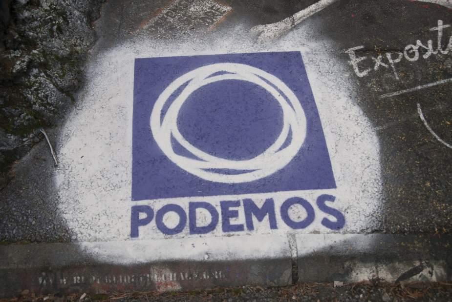 Beitragsbild - Neue Debatte - 25062016 - Spanien Neuwahlen - Thierry Ehrmann - CC BY 2.0 - Flickr.com