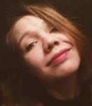 Katariina Pietiläinen - Finland - Helsinki University Greens - Sociologist