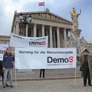 beitragsbild-neue-debatte-18082016-demos-003-foto-demos.jpg