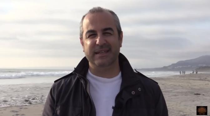 Luis Mariano Fernández – Der Seelenwanderer (Teil 2)