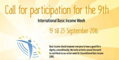 bi-week-call-for-participation-420x212-BIEN