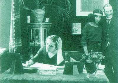 Titelbild von Irrliche.org