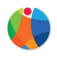 PRESSENZA - Logo - Internationale Presseagentur spezialisiert auf Nachrichten zu den Themen Frieden und Gewaltfreiheit.
