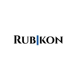 Rubikon.news ist das Magazin für die kritische Masse.
