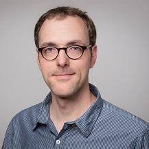 Stefan Heimann ist Journalist in Berlin und unterstützt Neue Debatte als Autor.