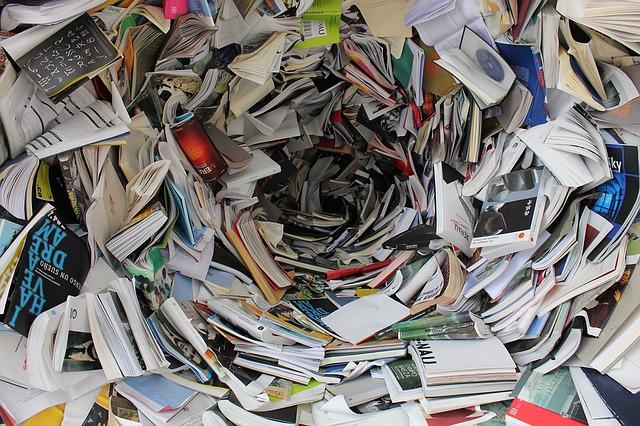 beitrag-neue-debatte-medienkritik-ivanpais-pixabay-com-cc0-public-domain
