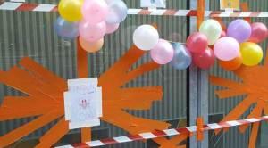 beitrag-neue-debatte-nuit-debout-teil-3-necker_1-ballons-nounours