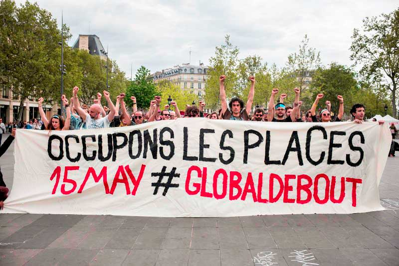 global-debout