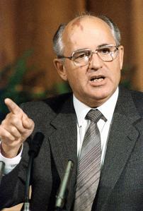 RIAN_archive_359290_Mikhail_Gorbachev