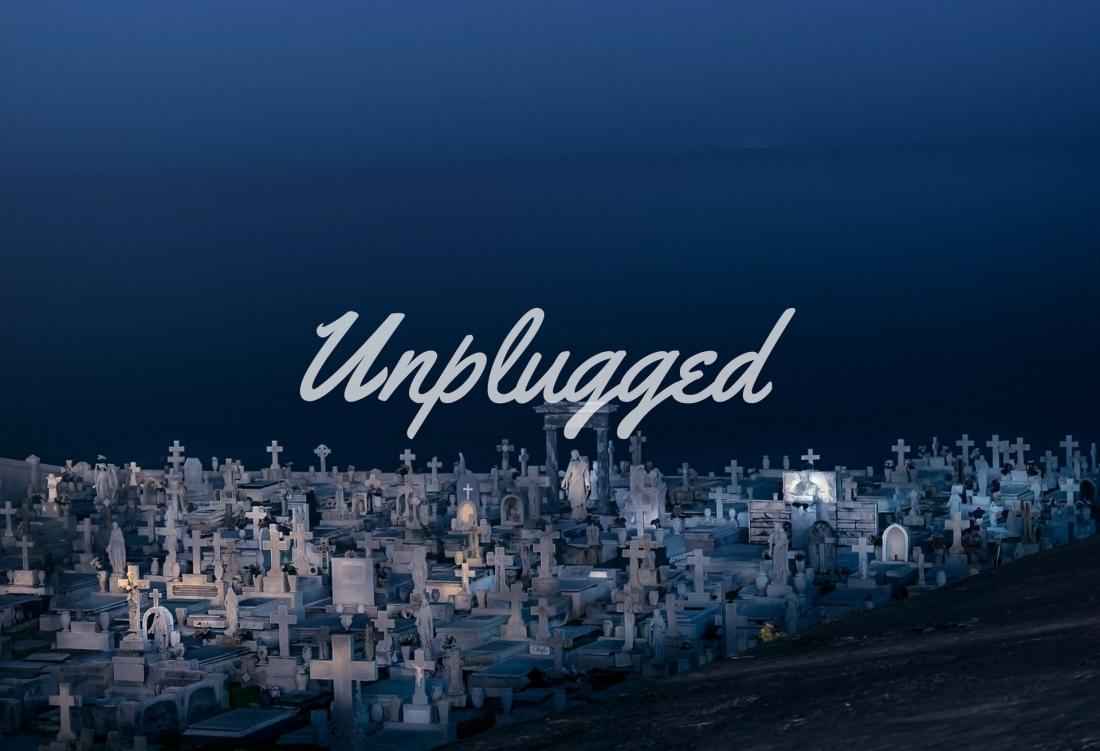 Neue Debatte unplugged über Industrie 4.0