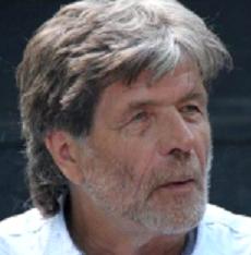 Jürgen Scheffler ist einer der Initiatoren von https://gesetz-kaufen.de.