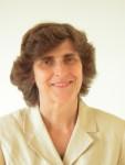 Marianne Grimmenstein kämpft gegen CETA und für Bürgerdemokratie.