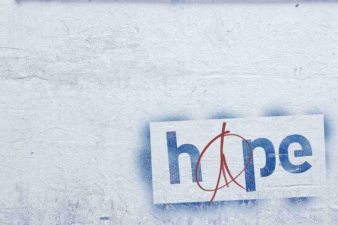 Der Fußmarsch von Berlin nach Aleppo ist eine Aktion für Frieden und Solidarität.