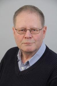 Martin Singe ist Diplomtheologe und Referent beim Komitee für Grundrechte und Demokratie.
