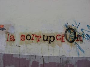 Der Fall Nóos und die spanische Justiz