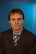 Konrad Maier Wahlkreis 150 parteiunabhängiger Direktkandidat
