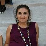 Pilar Mesa Arroyo (Podemos)