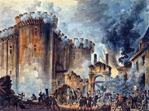 prise_de_la_bastille-die-ersturmung-der-bastille-bild-von-jean-pierre-louis-laurent-houel-1789-jean-pierre-houel-bibliotheque-nationale-de-france-gemeinfrei