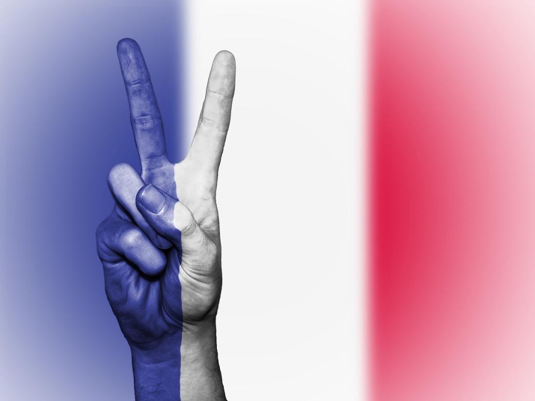 Beitrag - Neue Debatte - Frankreich Politik Korruption - Public_Domain_Photography (pixabay.com) - Creative Commons CC0