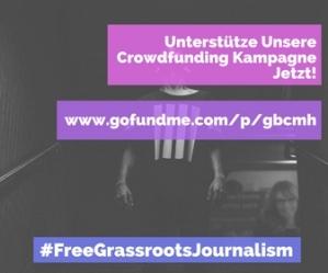 Crowdfunding Neue Debatte GoFundME DE 02