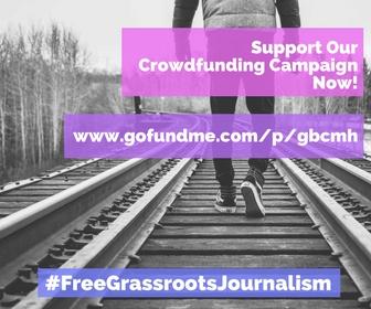 Crowdfunding Campaign Neue Debatte GoFundME EN 002