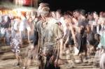 Mensch und Gesellschaft - Unsplash (pixabay.com) - Creative Commons CC0