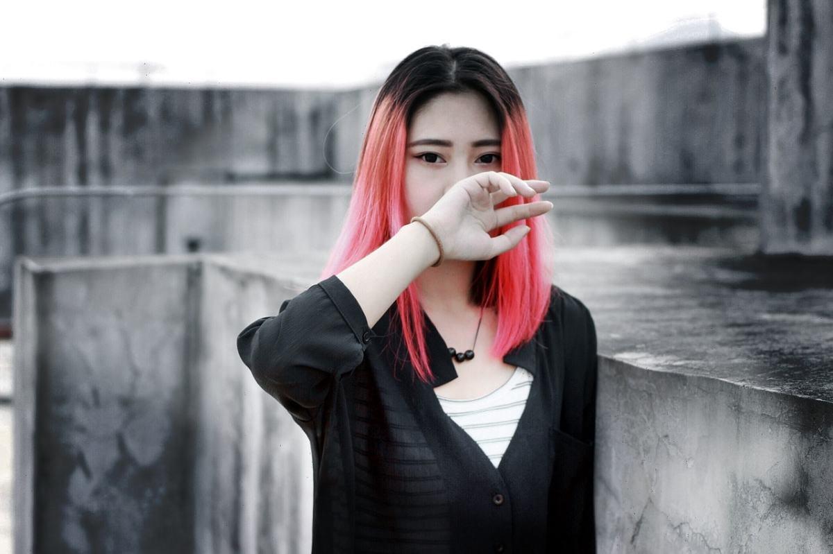Gottespest ist eine Kurzgeschichte aus Virus MutantvonYuriko Yushimata.