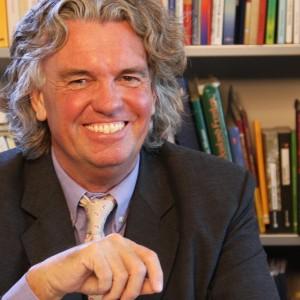 Uwe Dolata engagiert sich als Kriminologe für die Bekämpfung der Wirtschaftskriminalität und Korruption.