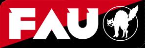 Logo der Gewerkschaft FAU