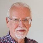 Volker Bräutigam ist Journalist aus Deutschland. (Foto: Rubikon.news)