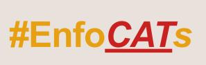 EnfoCATs soll angeblich ein Kampagnenplan der Unabhängikeitsbewegung in Katalonien sein.