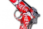 Cola Pistole aus der Dokumentation über ermordete Gewerkschafter. (Foto: Labournet.tv; TeamB)