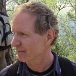 Peter Frey (Foto: Rubikon.news)