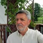 Wolfram Rost (Foto: Rubikon.news)