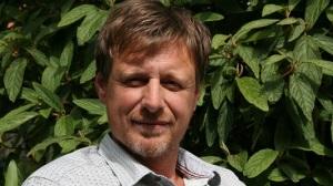 David Goeßmann (Foto: Rubikon.news)