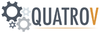 QuatroV (4V) ist ein unabhängiges Bürgermedium aus Brasilien.