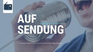 Neue Debatte Kultur Radio auf sender.fm
