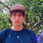 Immanuel Meyer (Foto: Rubikon.news)