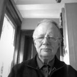 Frank Nöthlich (Foto: Privat)