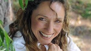 Isabel Segarra (Foto: Rubikon.news)