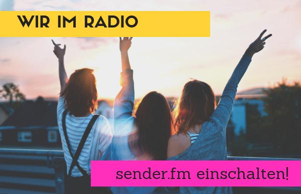 Banner Neue Debatte Kategorie Sender FM